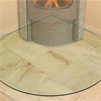 泰特火炉玻璃\耐高温玻璃