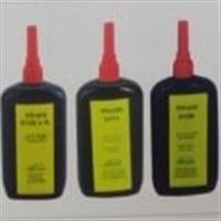 进口UV胶水