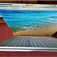 供应微晶瓷砖玻璃设备