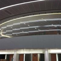 广州厂家直销 调光玻璃 调光膜,应用于广州地铁指挥中心