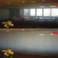 广东--智能调光玻璃