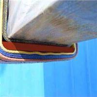 精品玻璃吊带