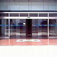 崇文区安装玻璃门时尚设计