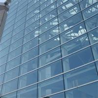 方鼎夹胶炉价格,方鼎科技有限公司,玻璃生产设备,发货区:山东 日照 日照市,有效期至:2020-02-02, 最小起订:1,产品型号: