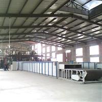 玻璃生产线   退火炉