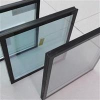 中空玻璃多少钱一平米