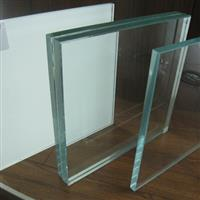 夹胶玻璃多少钱一平米