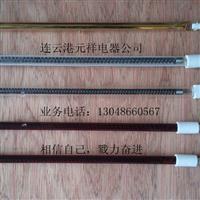 碳素电加热灯碳纤维加热管