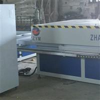 供应玻璃强化炉,夹层boiling设备,厂家直销