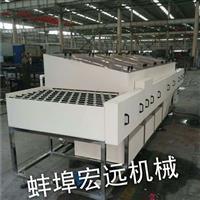 安徽蚌埠玻璃清洗机供应厂家,蚌埠市宏远机械设备有限公司,玻璃生产设备,发货区:安徽 蚌埠 蚌埠市,有效期至:2019-08-26, 最小起订:1,产品型号: