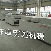 蚌埠玻璃清洗机低价供应,蚌埠市宏远机械设备有限公司,玻璃生产设备,发货区:安徽 蚌埠 蚌埠市,有效期至:2019-08-26, 最小起订:1,产品型号: