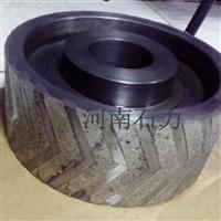 供应河南石力树脂基体型切割砂轮