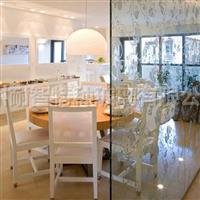 特种玻璃装饰花纹艺术玻璃,广州耐智特种玻璃有限公司,装饰玻璃,发货区:广东 广州 白云区,有效期至:2019-12-18, 最小起订:1,产品型号: