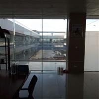 广州调光玻璃生产厂家直销全国