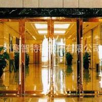 特种玻璃建筑复合隔热单片铯钾硼硅酸盐防火玻璃,广州耐智特种玻璃有限公司,建筑玻璃,发货区:广东 广州 白云区,有效期至:2019-12-18, 最小起订:1,产品型号: