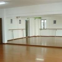 丰台区安装舞蹈镜子化妆镜子公司