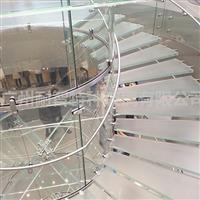 防滑玻璃 艺术玻璃 花纹玻璃