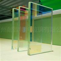 夹胶玻璃炫彩玻璃彩色玻璃