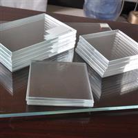 北京超白玻璃