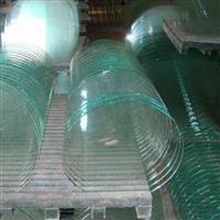 灯具钢化玻璃