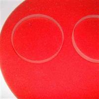 高硼硅耐热玻璃片