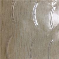 定尺加工电子级超薄玻璃片厂