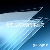 0.15毫米的超薄玻璃片,洛阳古洛玻璃有限公司,原片玻璃,发货区:河南 洛阳 洛龙区,有效期至:2017-04-30, 最小起订:5,产品型号: