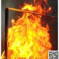 昆明防火玻璃生产加工