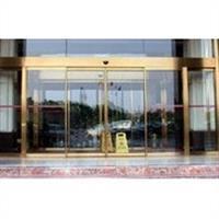 苏州桥安装玻璃门海淀区修卷帘门