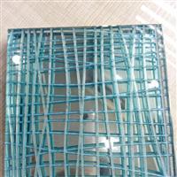 深圳艺术夹胶玻璃