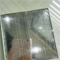 深圳艺术夹层玻璃