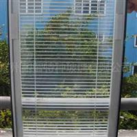 中空百叶玻璃艺术玻璃特种玻璃