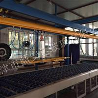 夹层玻璃生产线合片专项使用吸盘厂