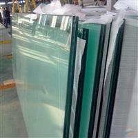 河南19毫米钢化玻璃厂家