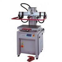 蚌埠市丝印机移印机