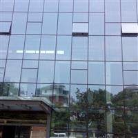 新乡5毫米low-e中空玻璃