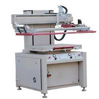 漳州市丝印机移印机