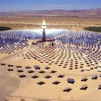 太阳镜,太阳能玻璃厂家