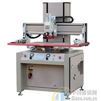 东营市丝印机移印机印刷设备