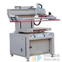 淄博市丝印机移印机印刷设备