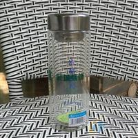昆明广告杯一种可以印广告的水杯