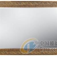北京市安装镜子舞蹈镜子安装