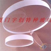 光学石英玻璃厂家直销专注品质