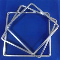 供应高频焊可折弯铝条