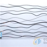 玻璃防爆膜优质玻璃贴膜生产厂家