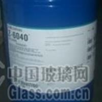 提高玻璃油墨耐水耐酒精的助剂
