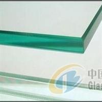 浙江钢化玻璃加工厂家
