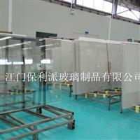 专业生产电控调光玻璃