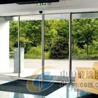 东城区北京站安装钢化玻璃门