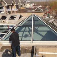 供应玻璃阳光房-封玻璃阳光房图片-玻璃阳光房样式